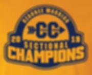 OZ CC Logo.png