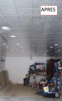 Garage_après_isolation