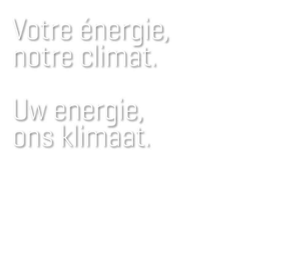 EnergiPro-Home05-2021.jpg