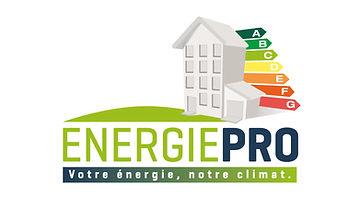 ok-LogoEnergiePro-2020.jpg