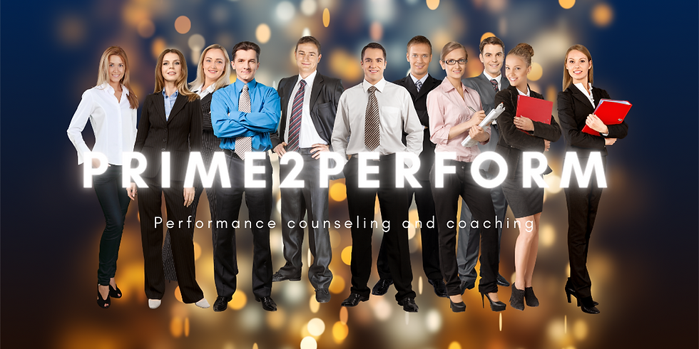 COrporate PRIME2PERFORM(1).png