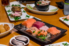 Foto Kimura 20-03-73.jpg