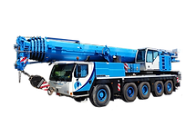 mobile-crane-5359774.png