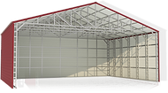kisspng-building-shed-facade-roof-archit