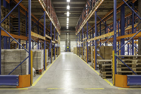 view-inside-a-new-warehouse-on-the-mezza