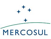 Flag_of_Mercosur_(Portuguese).png