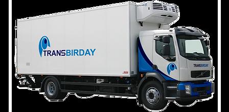 kisspng-refrigerator-truck-car-van-refri