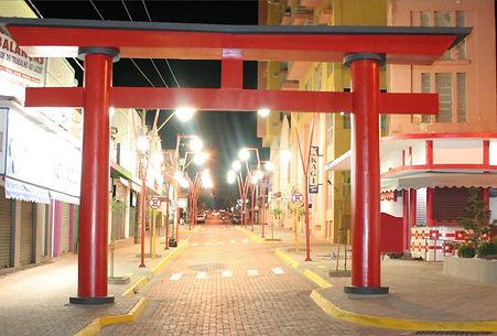 Tori e Rua Japonesa.jpg