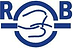 RBNA.png