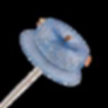 amplatzer-amulet-4.png