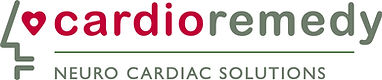 cardio remedy logo landscape grey-green.