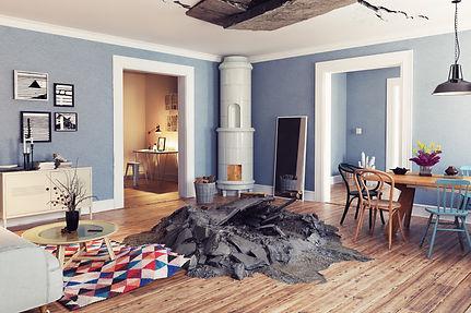 Ceiling Collapsed.jpg