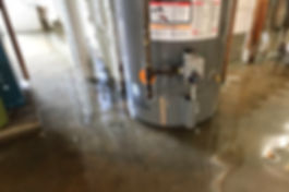 Flooded Boiler.jpg