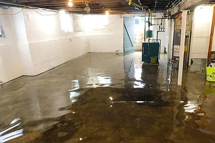 Basement Flooded.jpg
