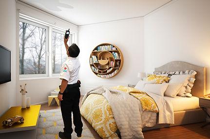 Insp Bedroom.jpg