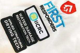 IICRC Certified.jpg