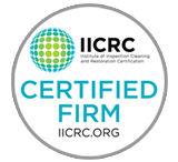 IICRC WD.jpg