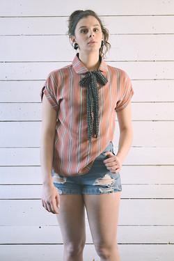 blouse_Anna