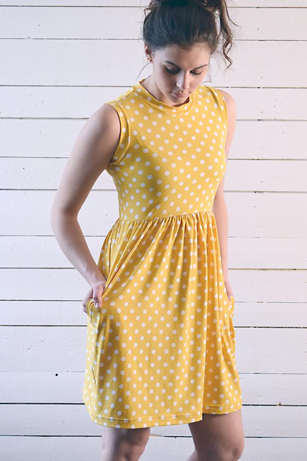 Queen__jaune
