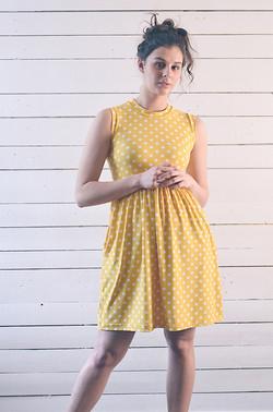 Queen_jaune_