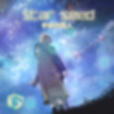 star seedジャケットイラスト.jpg