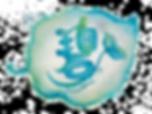 New! midori_logo.png