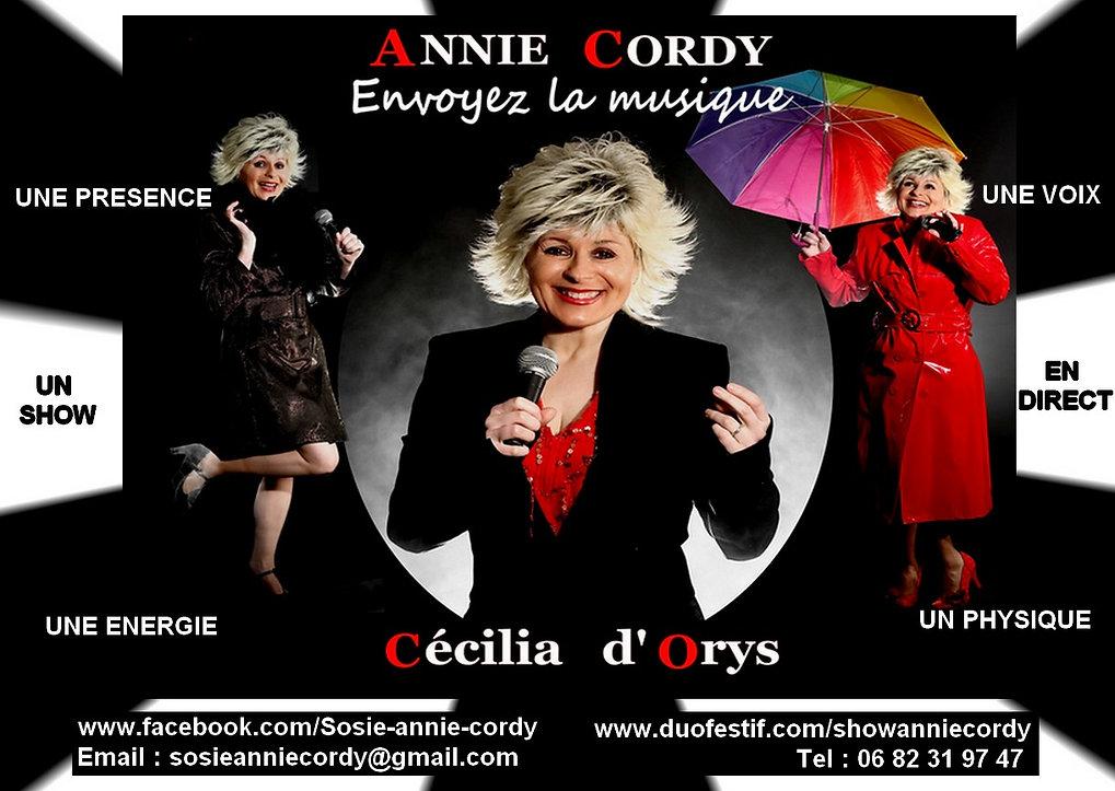 ANNIE CORDY 05 2020.jpg