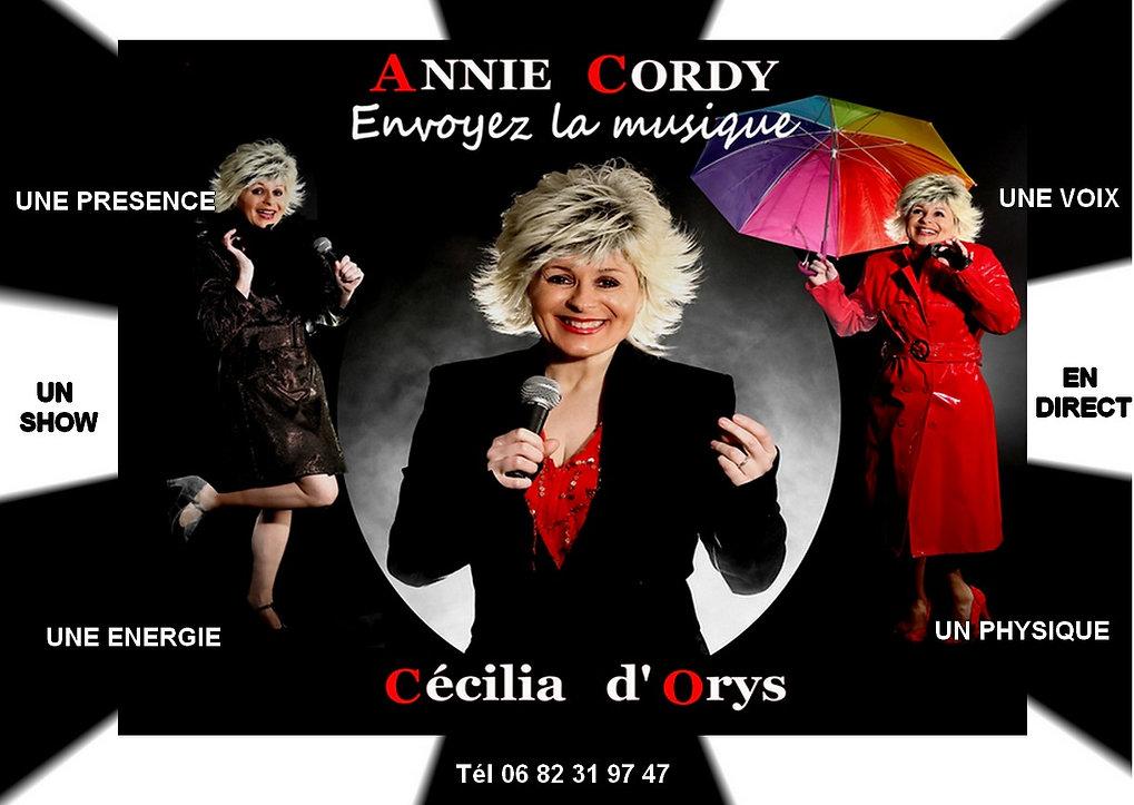ANNIE CORDY sans contact.jpg