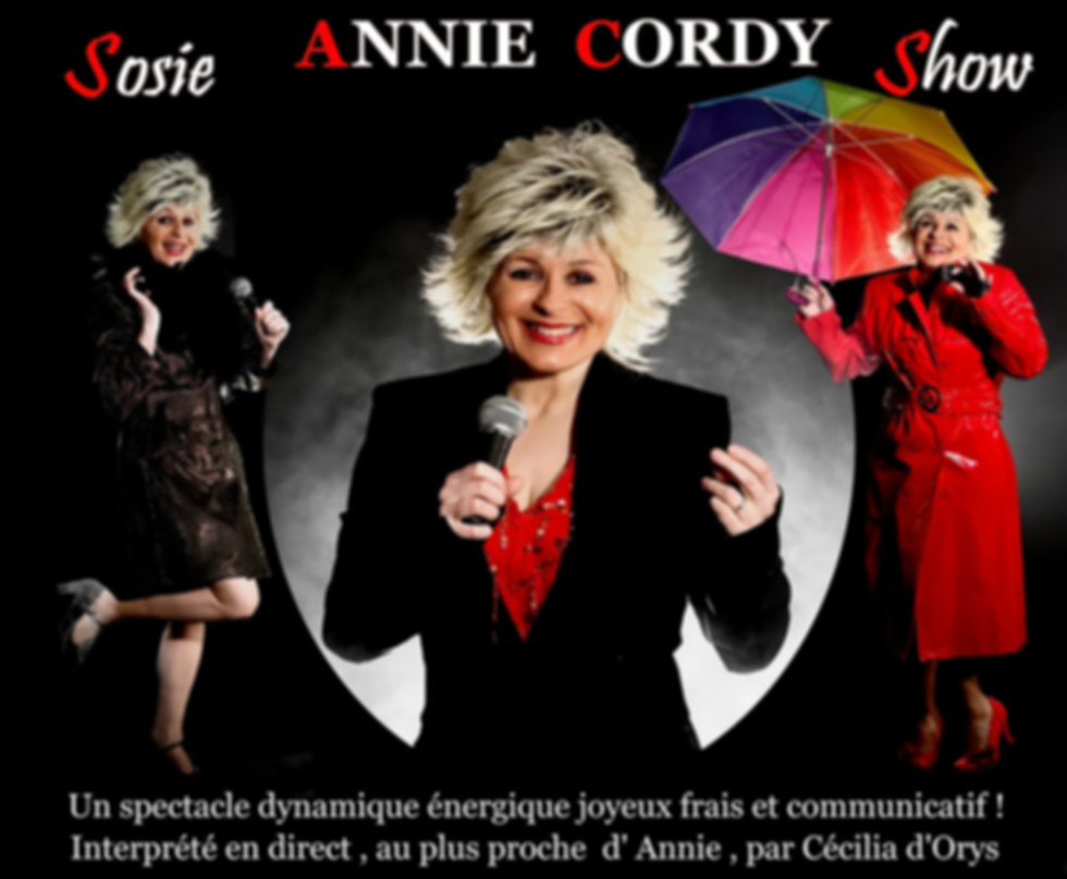 ANNIE CORDY GRAND MILIEU WEB .jpg