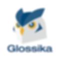 logo-glossika.png