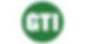 Green-Thumb-Industries-min.png