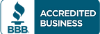 BBB+Accredited.webp