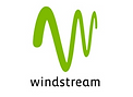 windstream logo.png