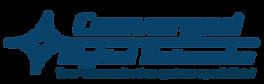 dndc-logo.png