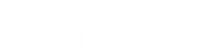 MitelLogo-white-withR.png