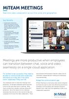 MiTeam-Meetings-Brochure-thumbnail.png