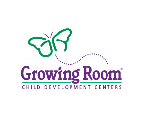 Growing Room