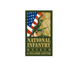 Nationa Infantry Museum