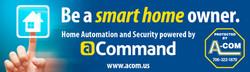 Security Advertising Columbus GA Adv