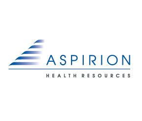 Aspirion