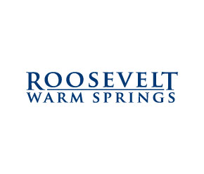 Roosevelt Warm Springs