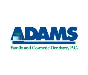 Adams Denistry