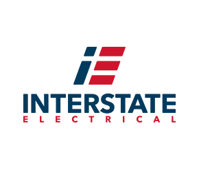 Interstate Electrical