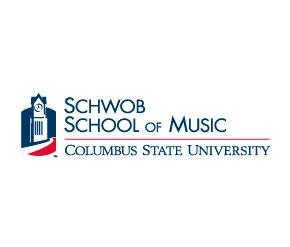 Schwob School of Music