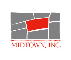 Midtown Inc Columbus