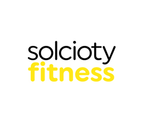 Solcioty Fitness