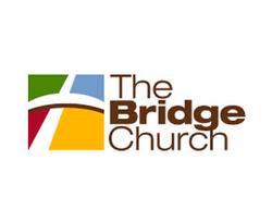 Church Branding Columbus GA Advertis