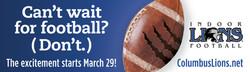 Sports Marketing Columbus GA Adverti