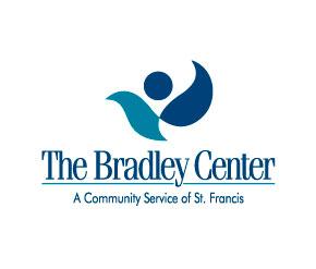 The Bradley Center