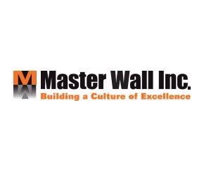 Master Wall